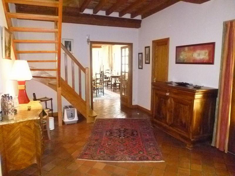 Sale house / villa La hoguette 346000€ - Picture 4