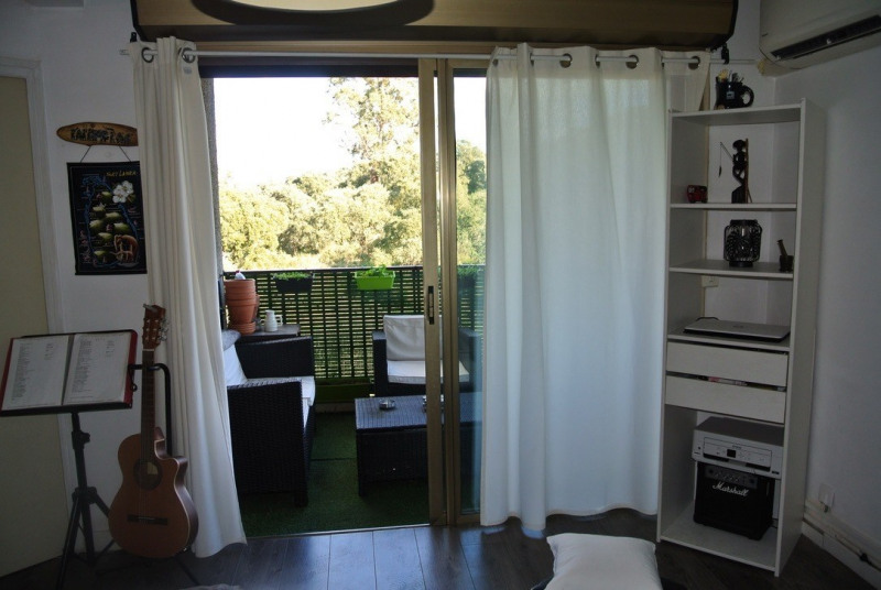 Vente appartement Ajaccio 135 000€ - Photo 5