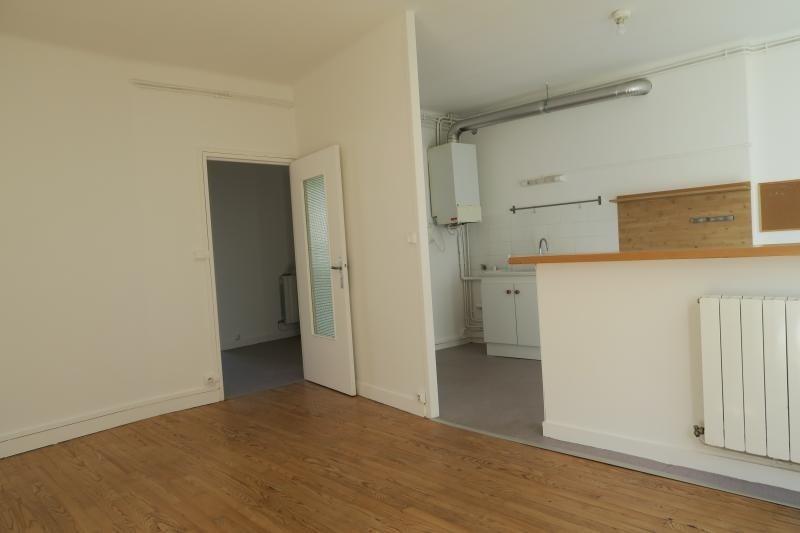 Vente appartement St etienne 53000€ - Photo 3