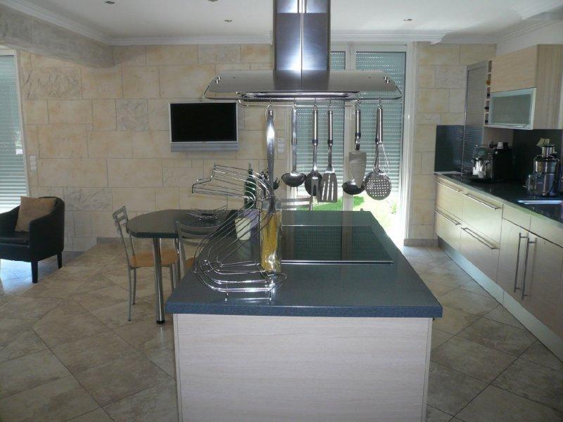 Immobile residenziali di prestigio casa Vallauris 1166000€ - Fotografia 3