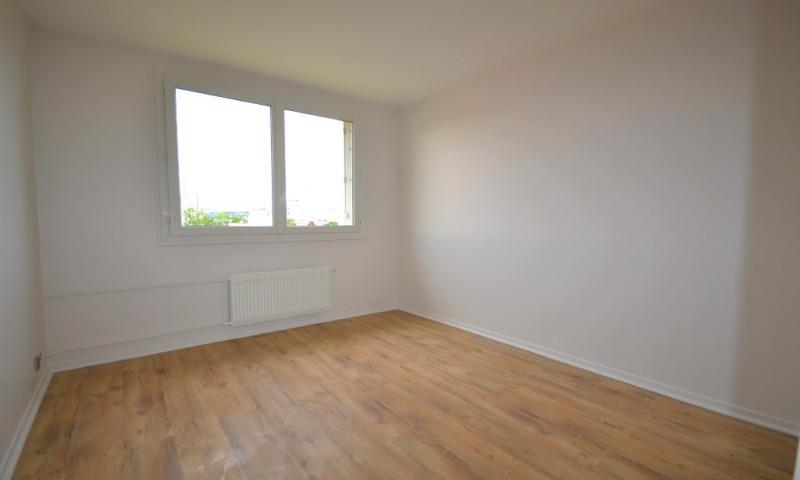 Location appartement Nanterre 1090€ CC - Photo 5