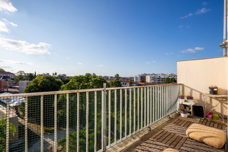 Sale apartment Bordeaux 251450€ - Picture 3
