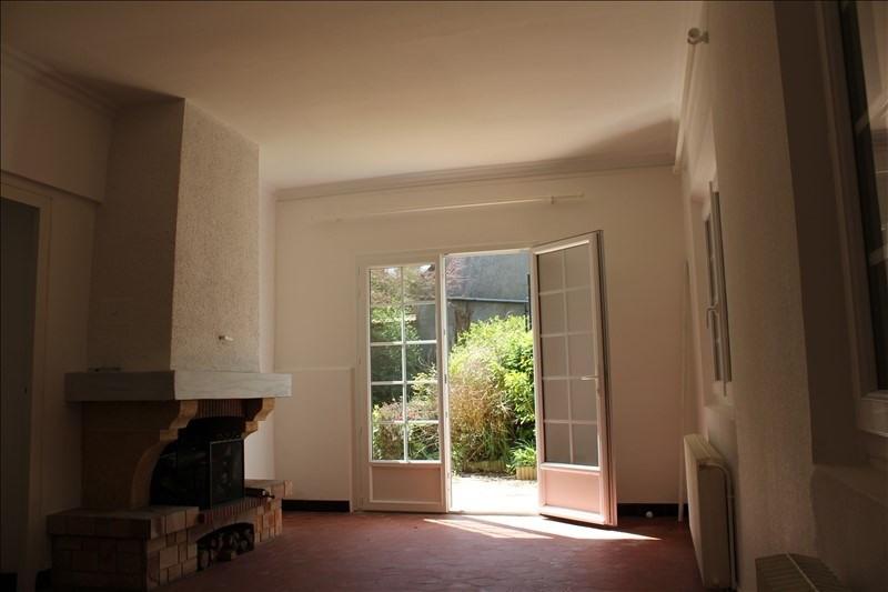Verkoop  huis Nogent le roi 245000€ - Foto 5