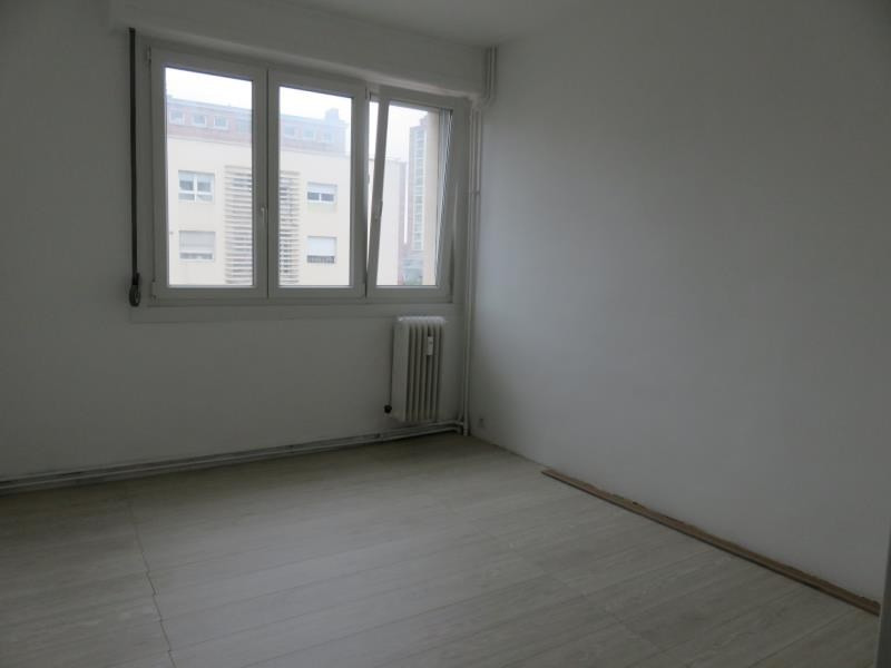 Sale apartment Dunkerque 100 000€ - Picture 3