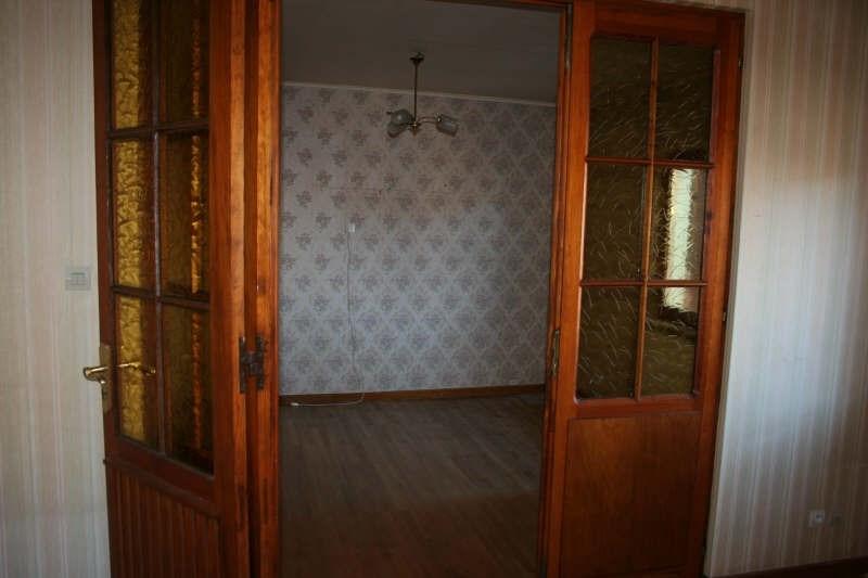 Sale house / villa Romanswiller 91000€ - Picture 6