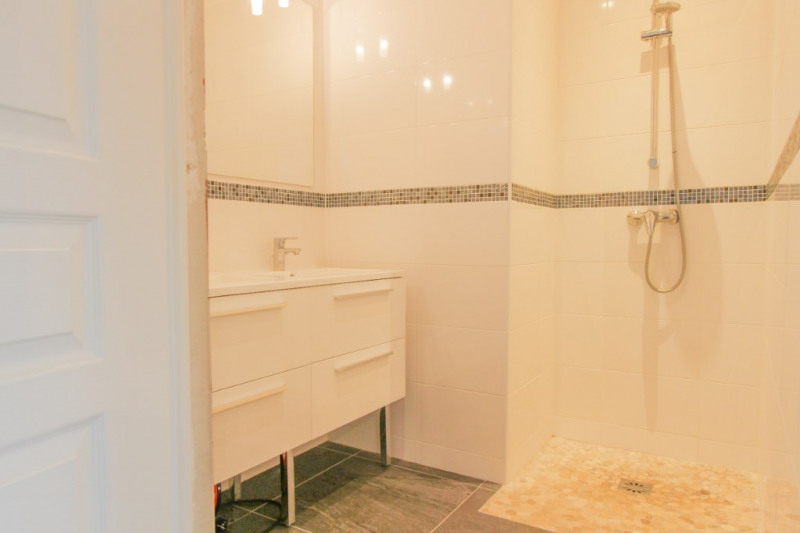 Sale apartment Chambery 142000€ - Picture 9