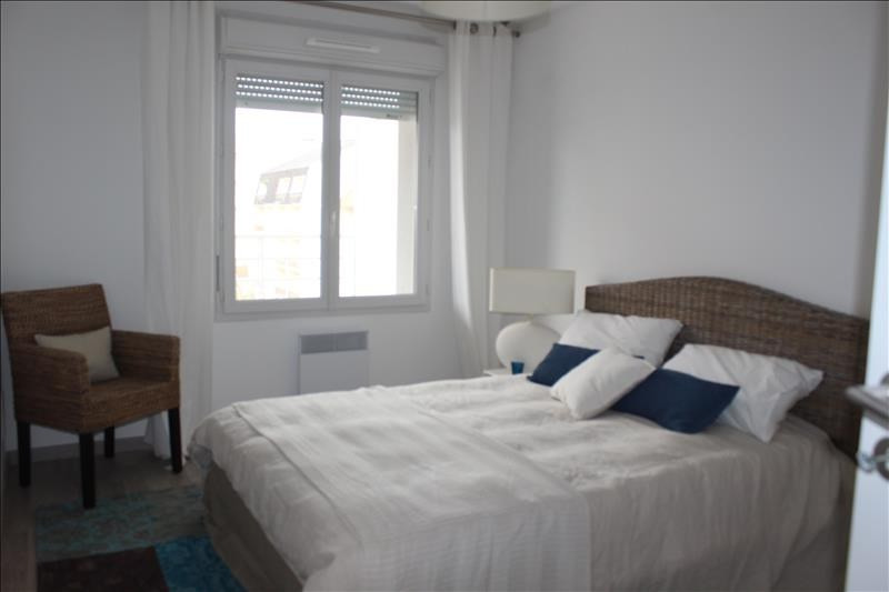 Vente appartement Fort mahon plage 149000€ - Photo 5