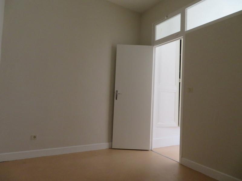 Rental apartment Agen 460€ CC - Picture 4