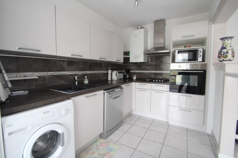 Sale apartment Argeles sur mer 154000€ - Picture 5