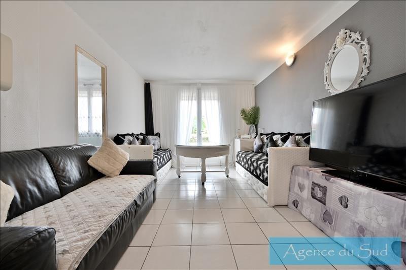 Vente appartement Aubagne 164800€ - Photo 3