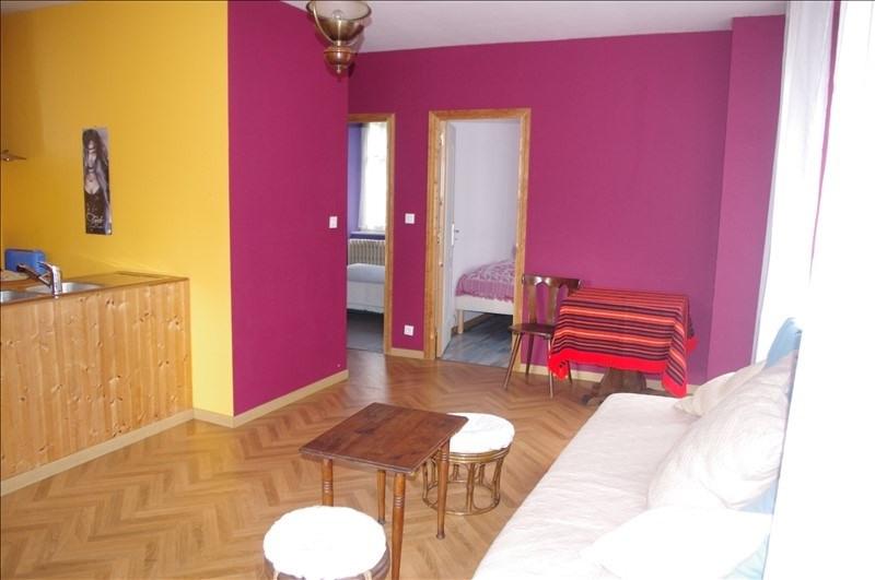Prodotto dell' investimento casa Wangenbourg 201400€ - Fotografia 2