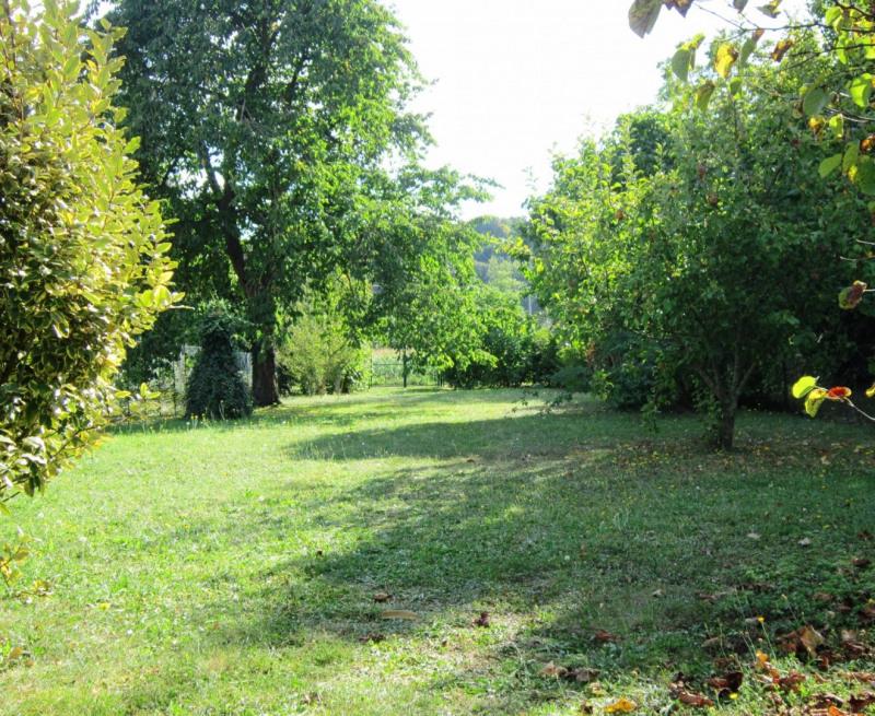 Sale house / villa Meaux 236400€ - Picture 3