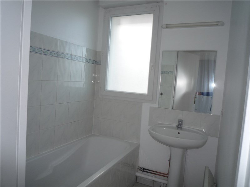 Location appartement St germain en laye 899€ CC - Photo 5