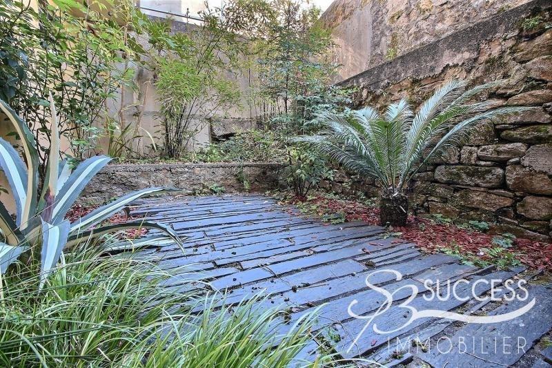 Venta  apartamento Hennebont 127550€ - Fotografía 2