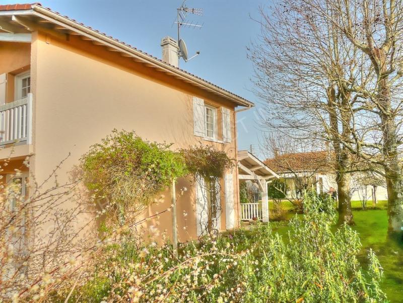 Vente maison / villa Mont de marsan 227000€ - Photo 4