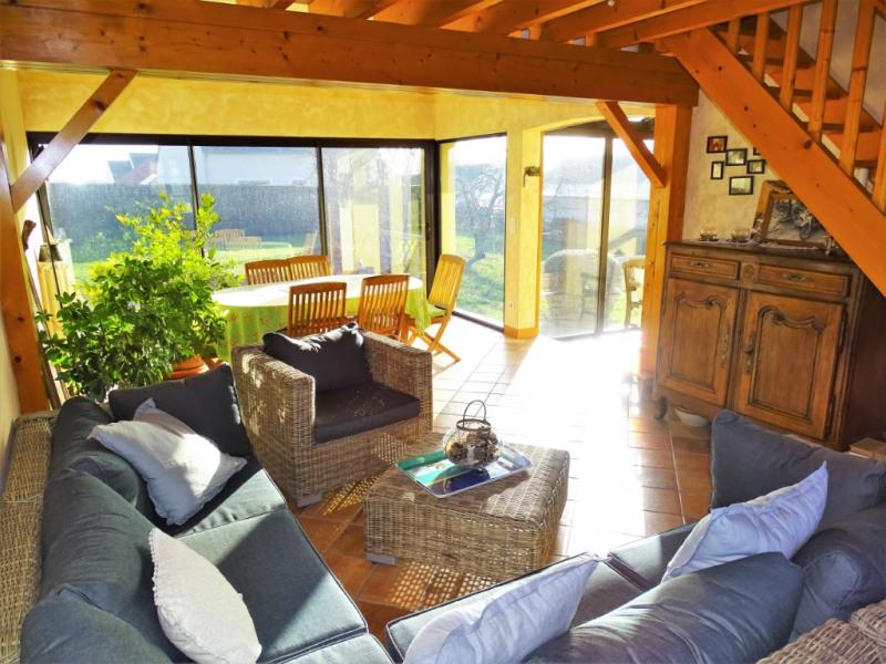 Vente maison / villa Chartres 262000€ - Photo 2