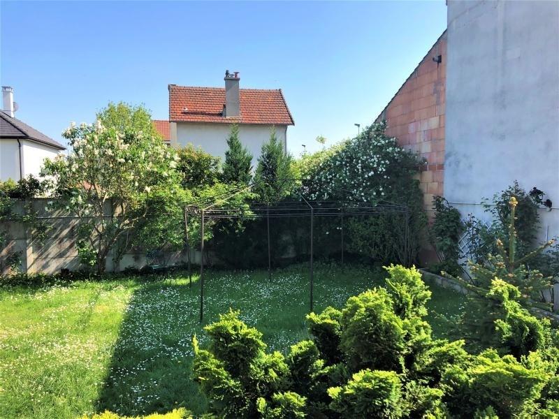 Sale house / villa St leu la foret 450000€ - Picture 11