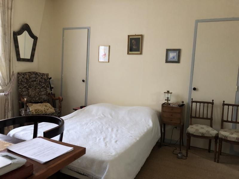 Sale apartment Rouen 158000€ - Picture 7