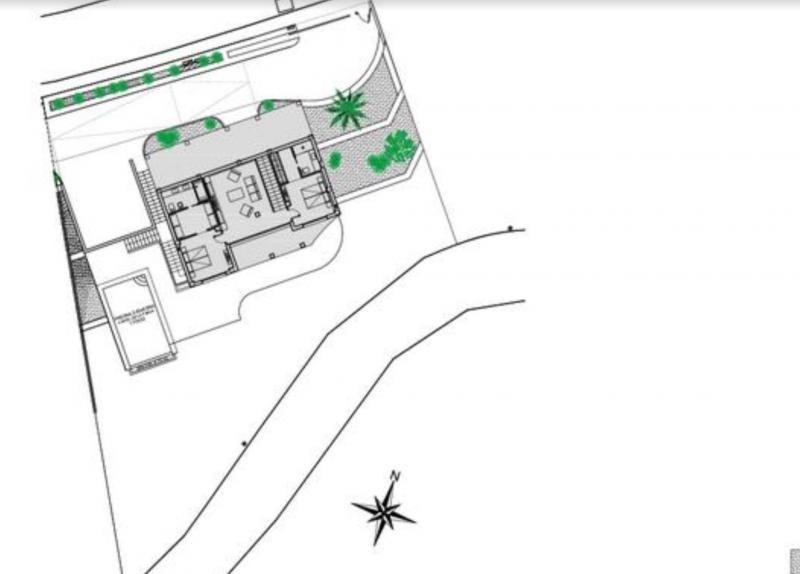 Deluxe sale house / villa Altea province d'! alicante 840000€ - Picture 18