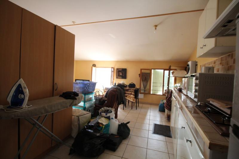 Produit d'investissement appartement Mormoiron 87000€ - Photo 2