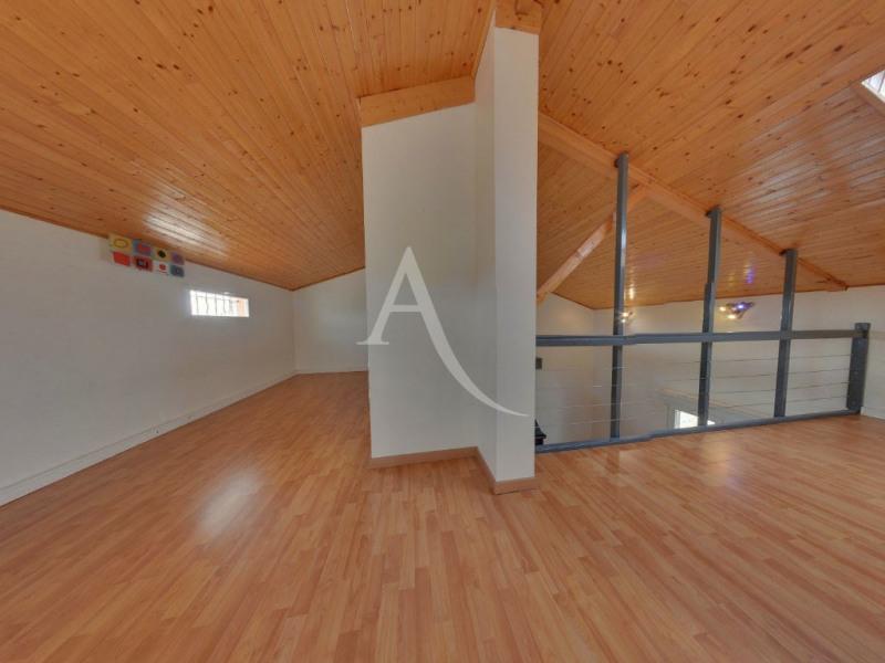 Vente maison / villa Fontenilles 378000€ - Photo 7