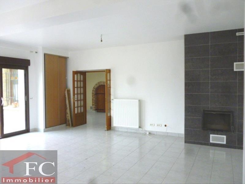 Vente maison / villa Montoire sur le loir 160650€ - Photo 3
