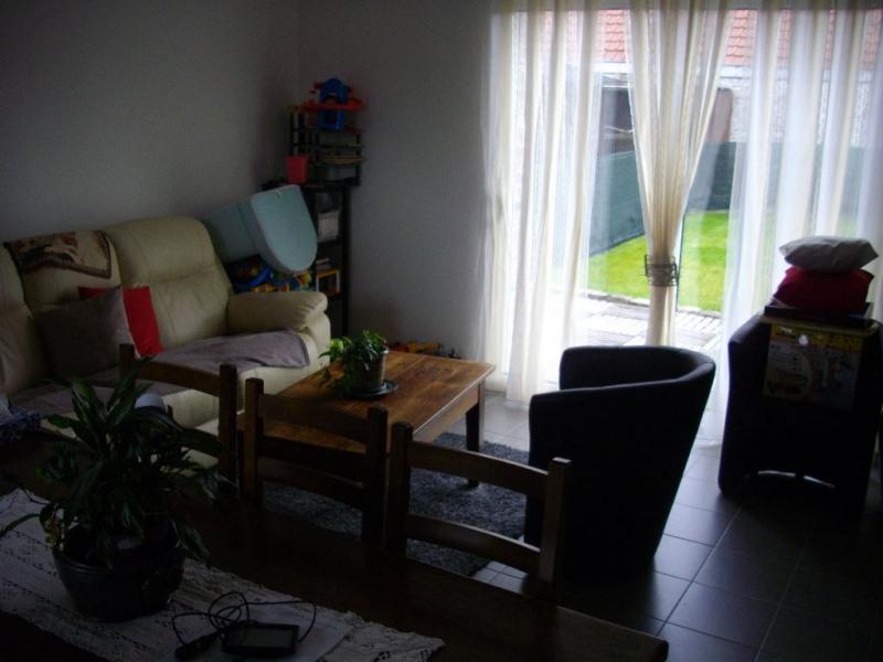 Rental house / villa Thiennes 615€ CC - Picture 4