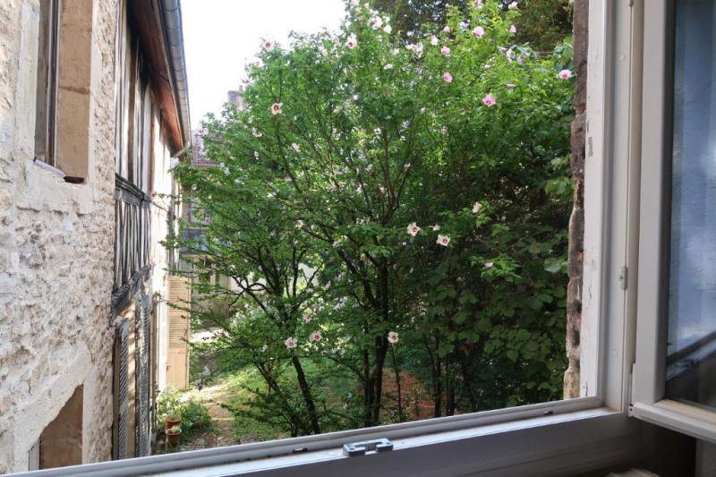 Location appartement Dijon 760€ CC - Photo 3