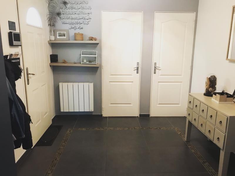 Sale house / villa Estrablin 310000€ - Picture 9