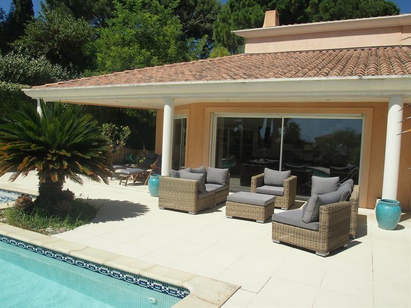 Sale house / villa Sanary sur mer 1198000€ - Picture 3