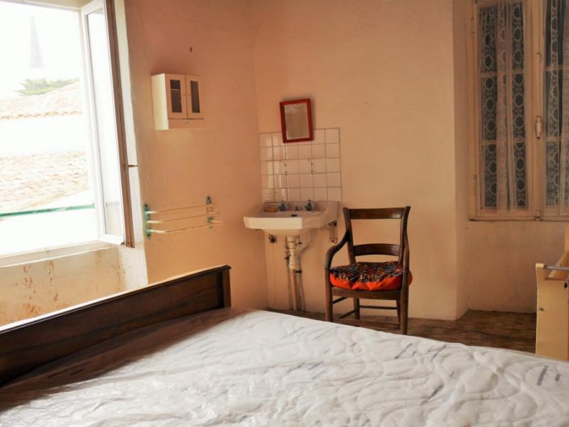 Sale house / villa Ars en re 416000€ - Picture 6