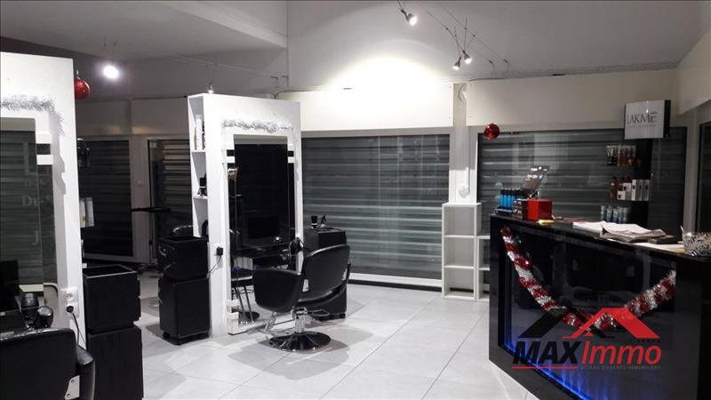 Location bureau Saint joseph 1 105€ CC - Photo 1