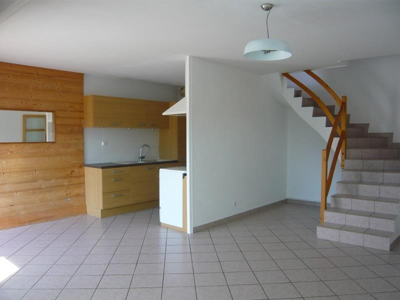Sale apartment Epagny 231 000€ - Picture 3