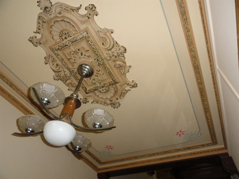 Deluxe sale house / villa Angers 540000€ - Picture 11