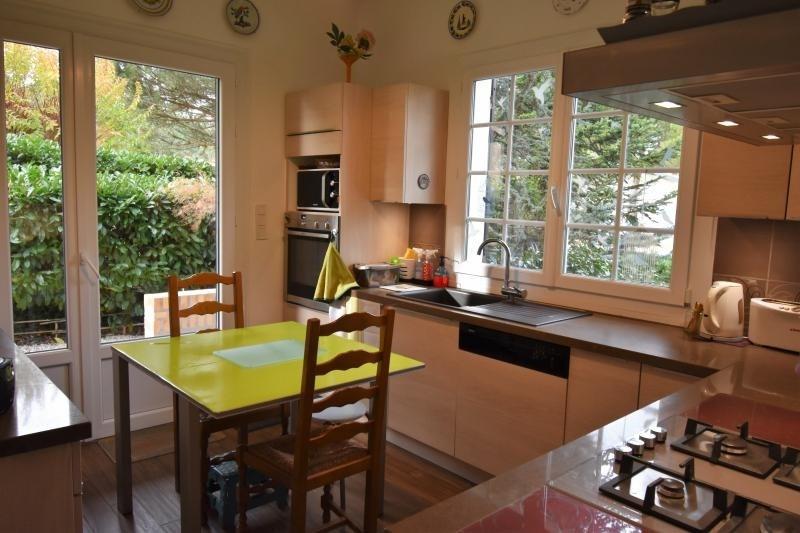 Deluxe sale house / villa La teste de buch 613600€ - Picture 4
