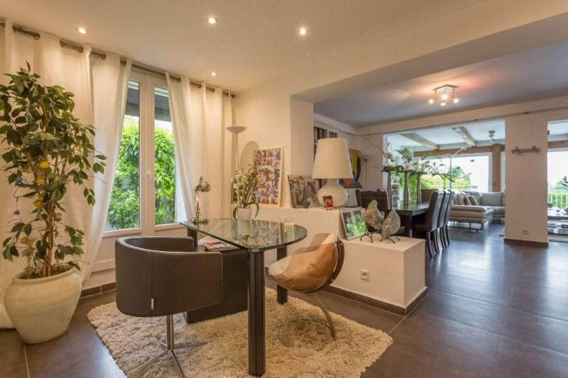 Vente de prestige maison / villa Bry-sur-marne 1250000€ - Photo 3