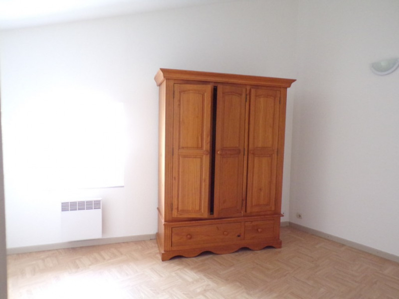 Location appartement Romans sur isere 565€ CC - Photo 5