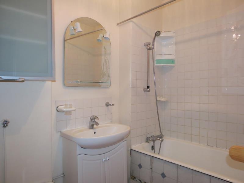 Vente appartement St leu la foret 155000€ - Photo 4