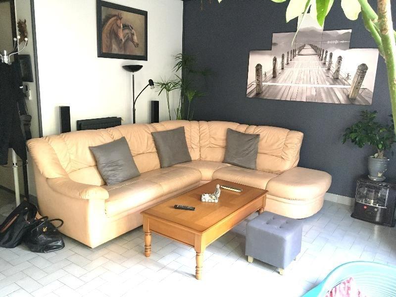 Revenda casa La voulte sur rhone 141500€ - Fotografia 4