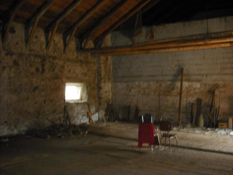 Sale house / villa St front 38000€ - Picture 8