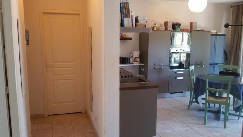 Vente appartement Ajaccio 200000€ - Photo 10
