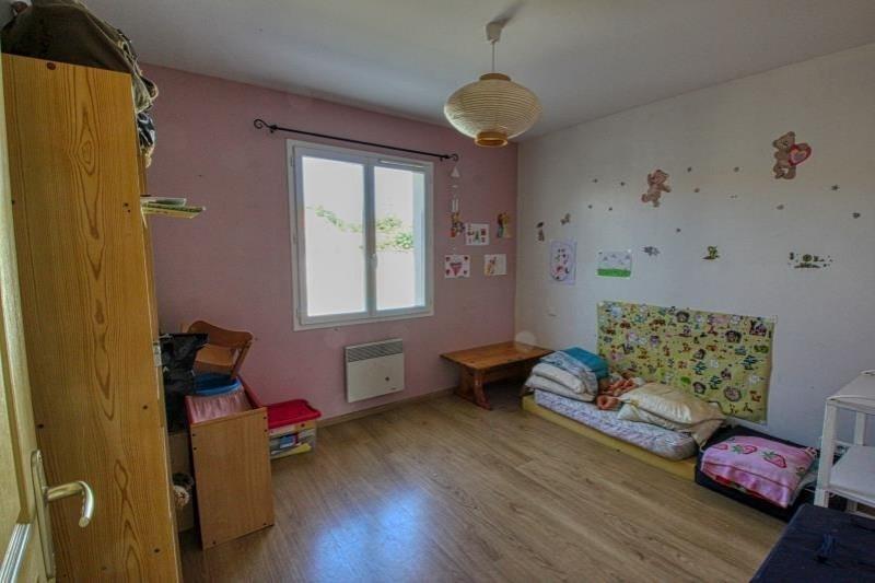Vente maison / villa Royan 336000€ - Photo 9