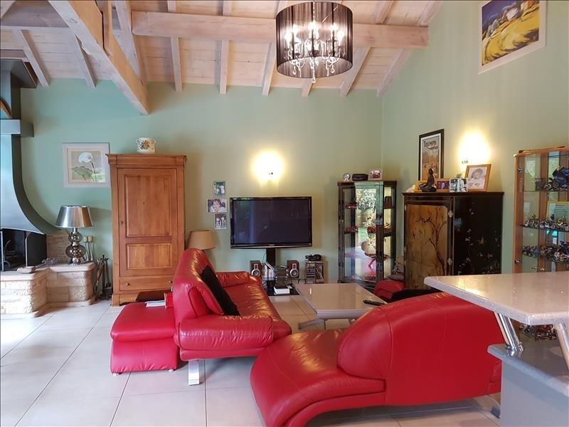 Deluxe sale house / villa Ascain 760000€ - Picture 5