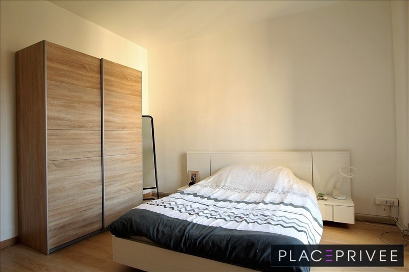 Investment property apartment Nancy 214 000€ - Picture 4