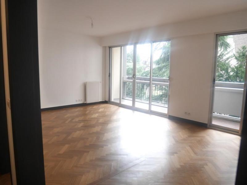 Location appartement Paris 17ème 2455€ CC - Photo 3