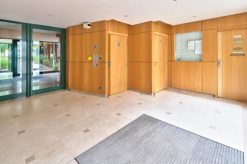 Vente appartement Montrouge 633200€ - Photo 13