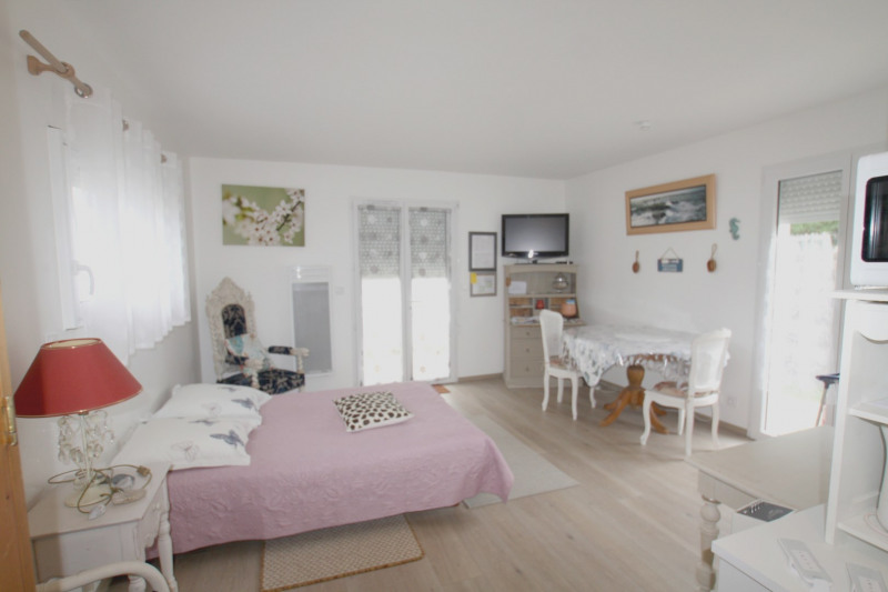 Sale house / villa Gujan mestras 580000€ - Picture 2