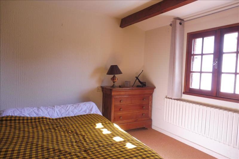 Deluxe sale house / villa Royan 766500€ - Picture 9