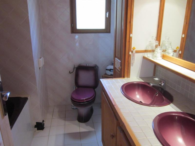 Sale house / villa Les mathes 221550€ - Picture 6