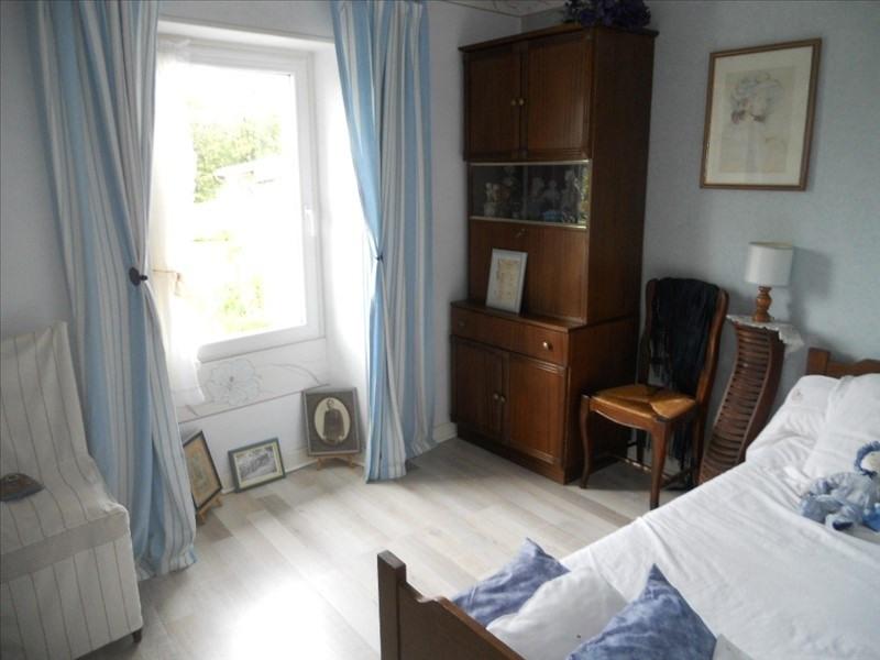 Vente maison / villa Niort 211500€ - Photo 9